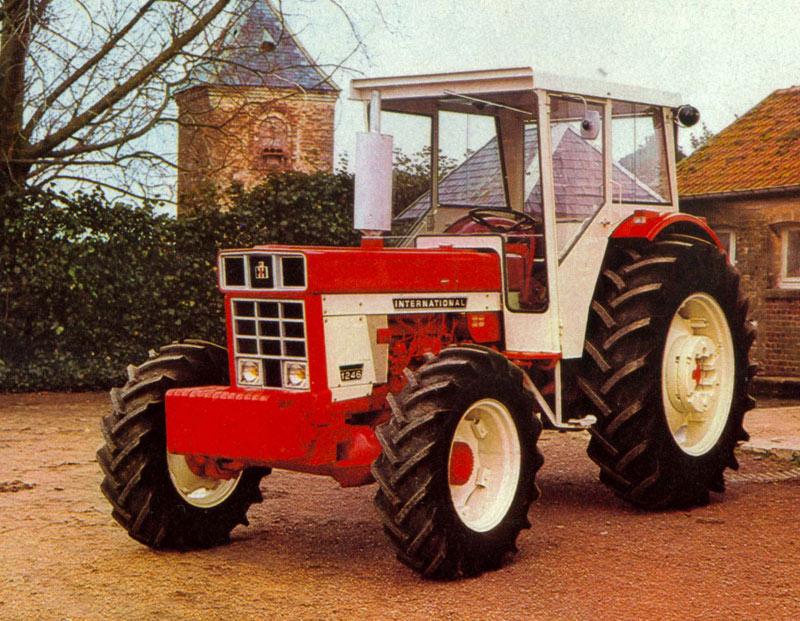1246 4RM 1973 ...