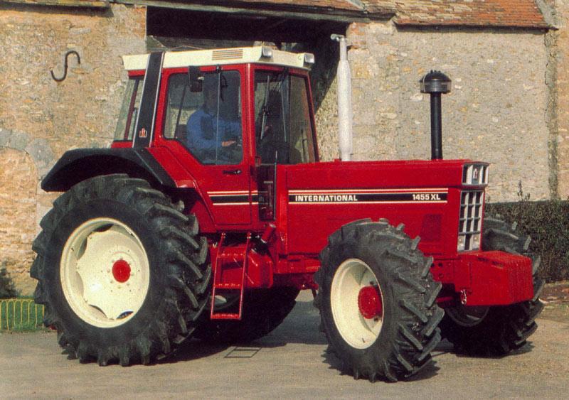 http://www.lestracteursrouges.com/fichier_tracteurs/images_tracteurs/1455_xl_83.jpg