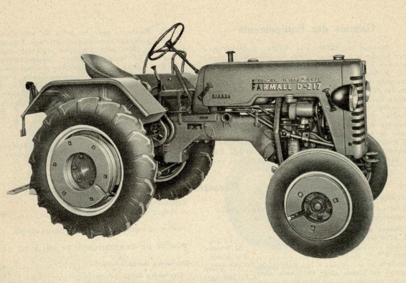 http://www.lestracteursrouges.com/fichier_tracteurs/images_tracteurs/d_217_farmall_1958.jpg
