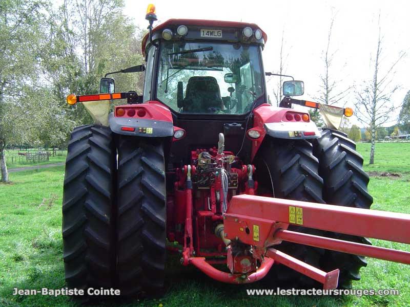 nos tracteurs ih en photo  12  05