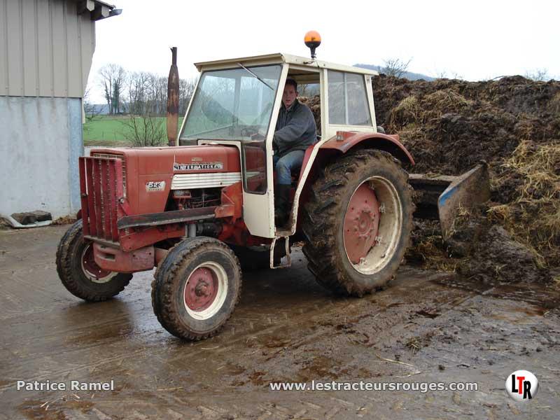 nos tracteurs ih en photo  09  06