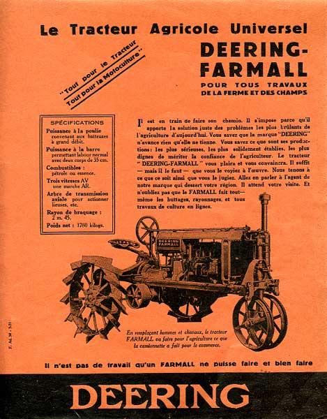 farmall_ad34331.jpg
