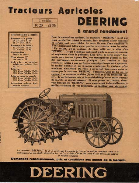tracteur_ad441131.jpg