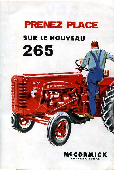 http://www.lestracteursrouges.com/prospectus/1959/265_fr279i.jpg