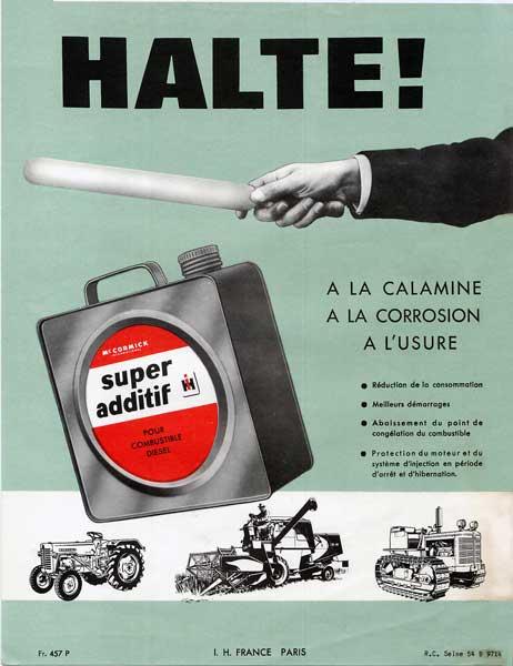 http://www.lestracteursrouges.com/prospectus/1964/fr457p.jpg