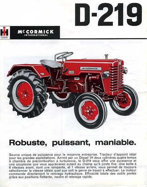 http://www.lestracteursrouges.com/prospectus/1965/d_219_fr503r.jpg