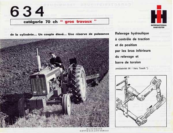 Compter en image - Page 28 634_fr575u
