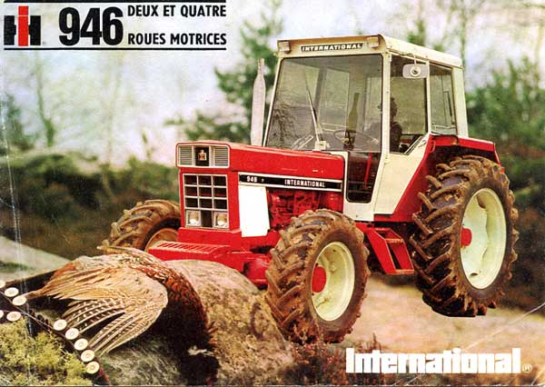 http://www.lestracteursrouges.com/prospectus/1976/946_809e.jpg