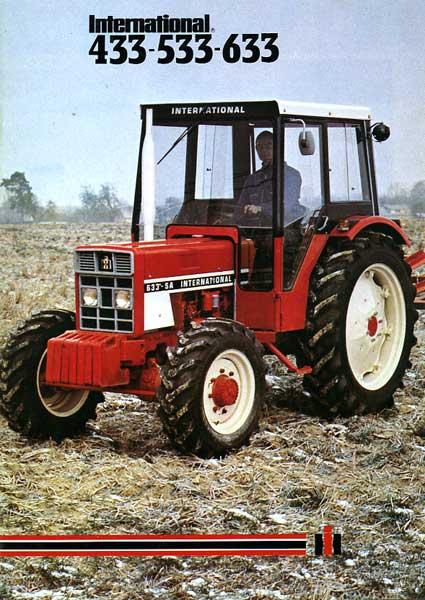 serie33_fr800l.jpg
